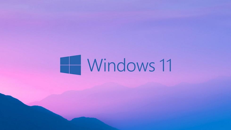 Как скачать и установить Windows 11 — 10 простых шагов к первой бете