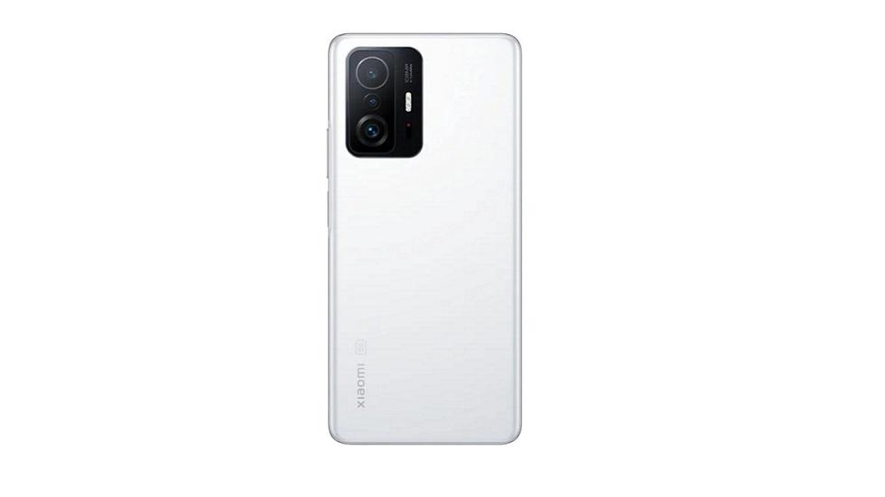 Xiaomi 11T и 11T Pro представлены: 108 Мп, 67 и 120 Вт, 5000 мА*ч