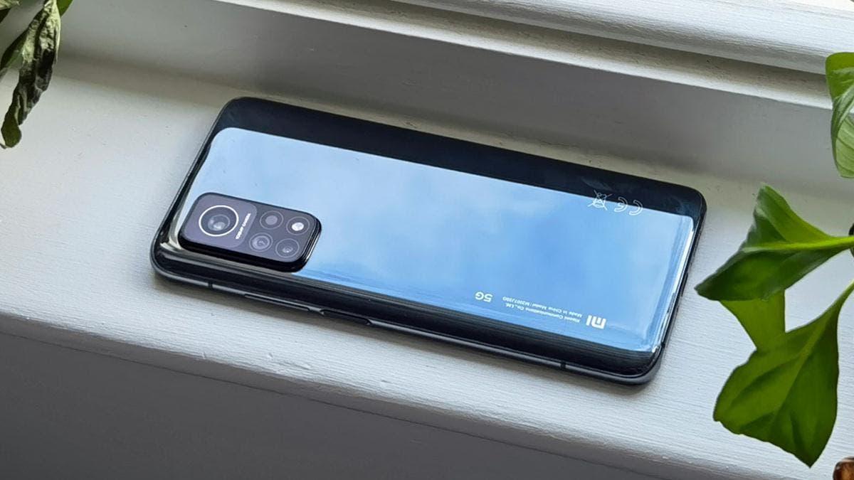 Премьера смартфонов серии Xiaomi 11T — 15 сентября на Блохе