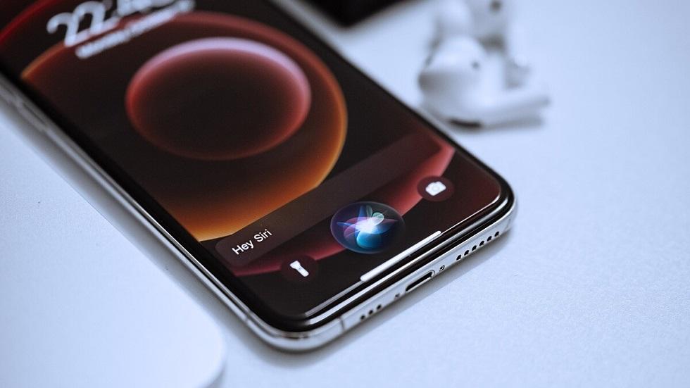 Apple могут запретить продавать iPhone в Китае