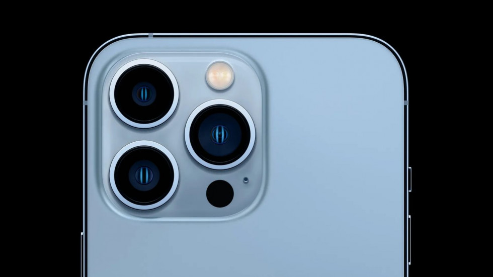 iPhone в среднем стал дороже на 81%, чем в 2007 году