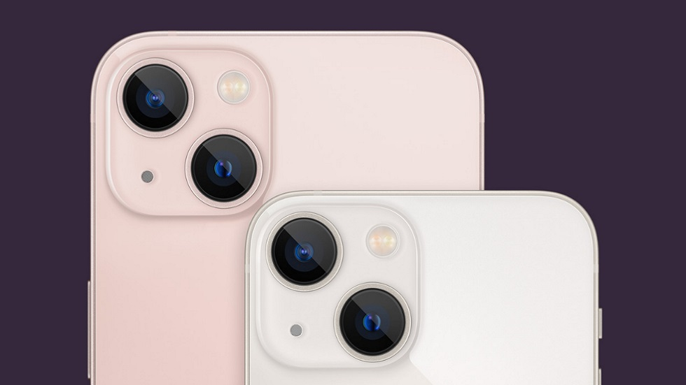 iPhone 13 mini в тесте автономности выступил почти на уровне Samsung Galaxy S21 Ultra