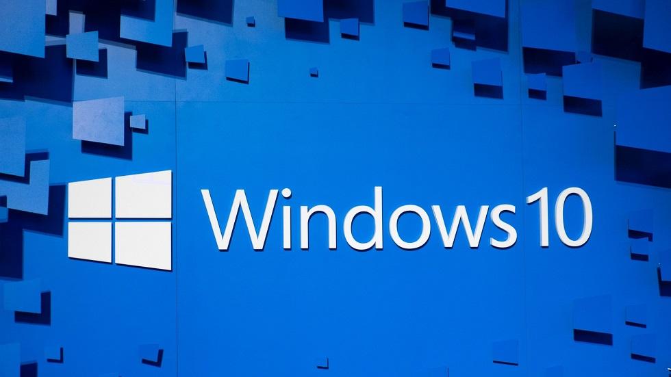 Купить ключ для Windows 10 от SuperCDK — официально, легально, недорого, со скидками от $14