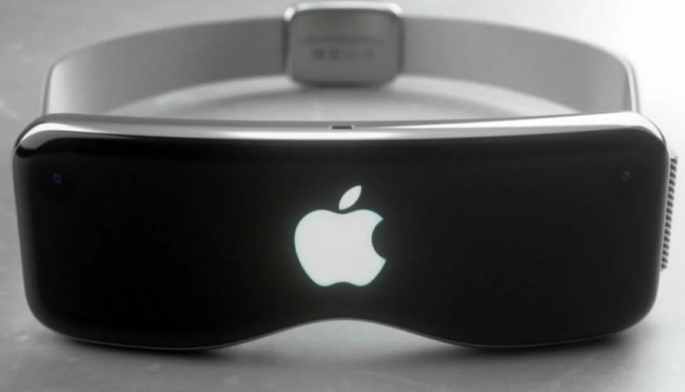 Apple VR — когда, за сколько и какой будет
